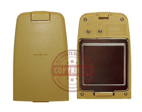Topcon DB-35 Battery Holder