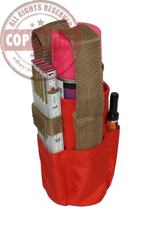 TPI Paint Can Holder