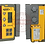 Thumbnail: Spectra CR700 Laser Receiver