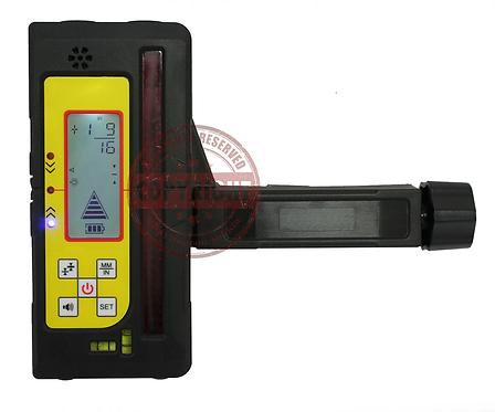 TPI PRO-700 Laser Level Receiver