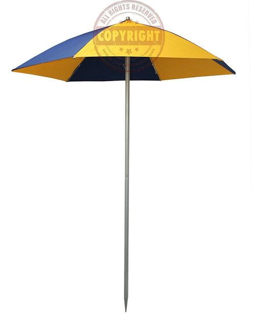 Sokkia Surveyors Umbrella