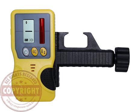 TPI D-100 Laser Level Receiver