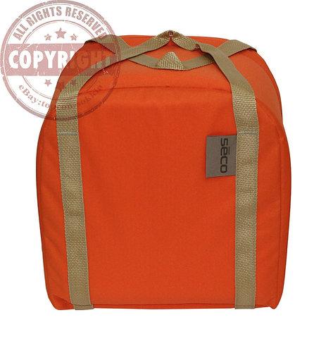 Seco 8081-00 Prism Storage Bag