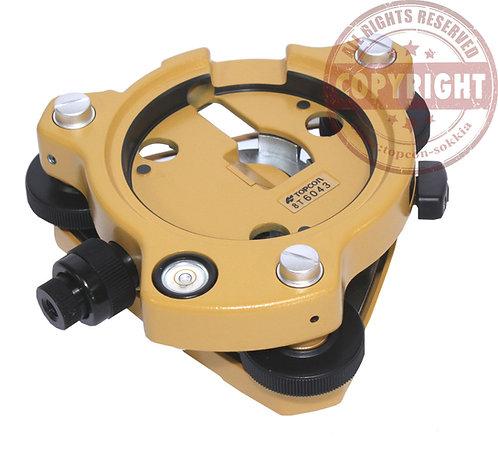 Topcon Optical Tribrach