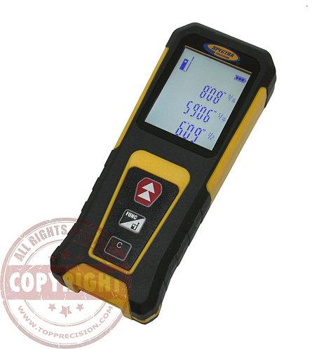 Spectra Precision QM10 Laser Distance Meter