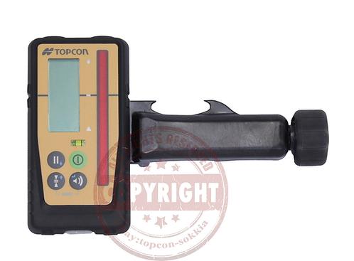 Topcon LS-100D Laser Level Receiver