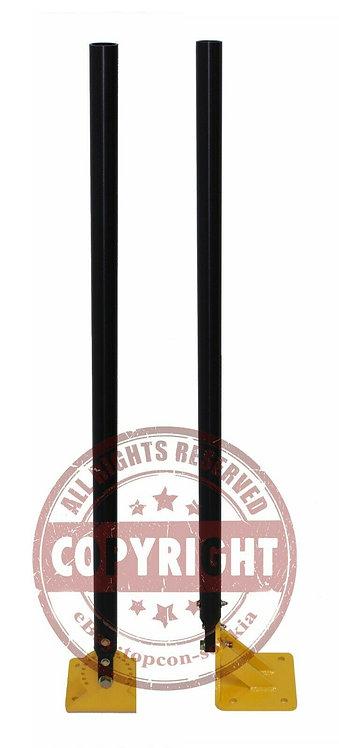 Trimble DM-20 Dozer Mast