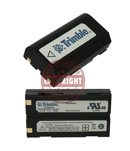 Trimble GPS Battery