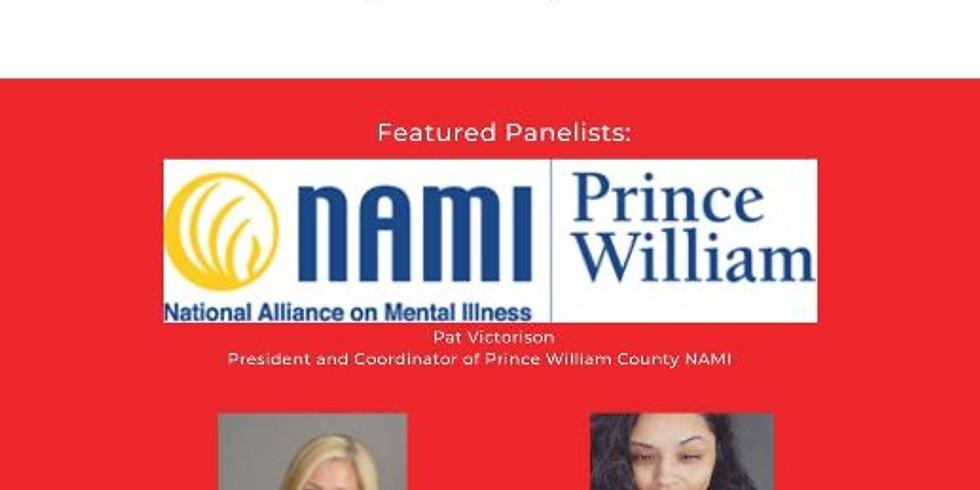 Mental Health and Wellness Seminar