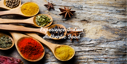 Best Indian Authentic Food-5 (1).png