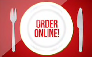 OnlineOrder.png