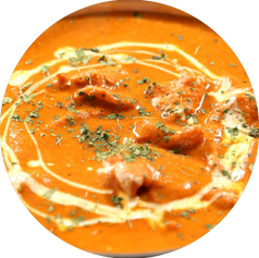 SeekPng.com_chicken-curry-png_2503789.pn