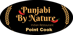 PointCookLogo.png