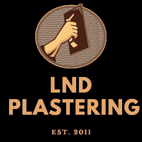 LND Plastering transparent.png