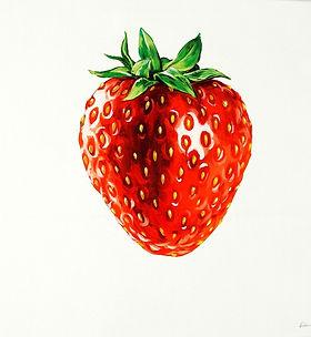 strawberry%2C2033218_edited.jpg