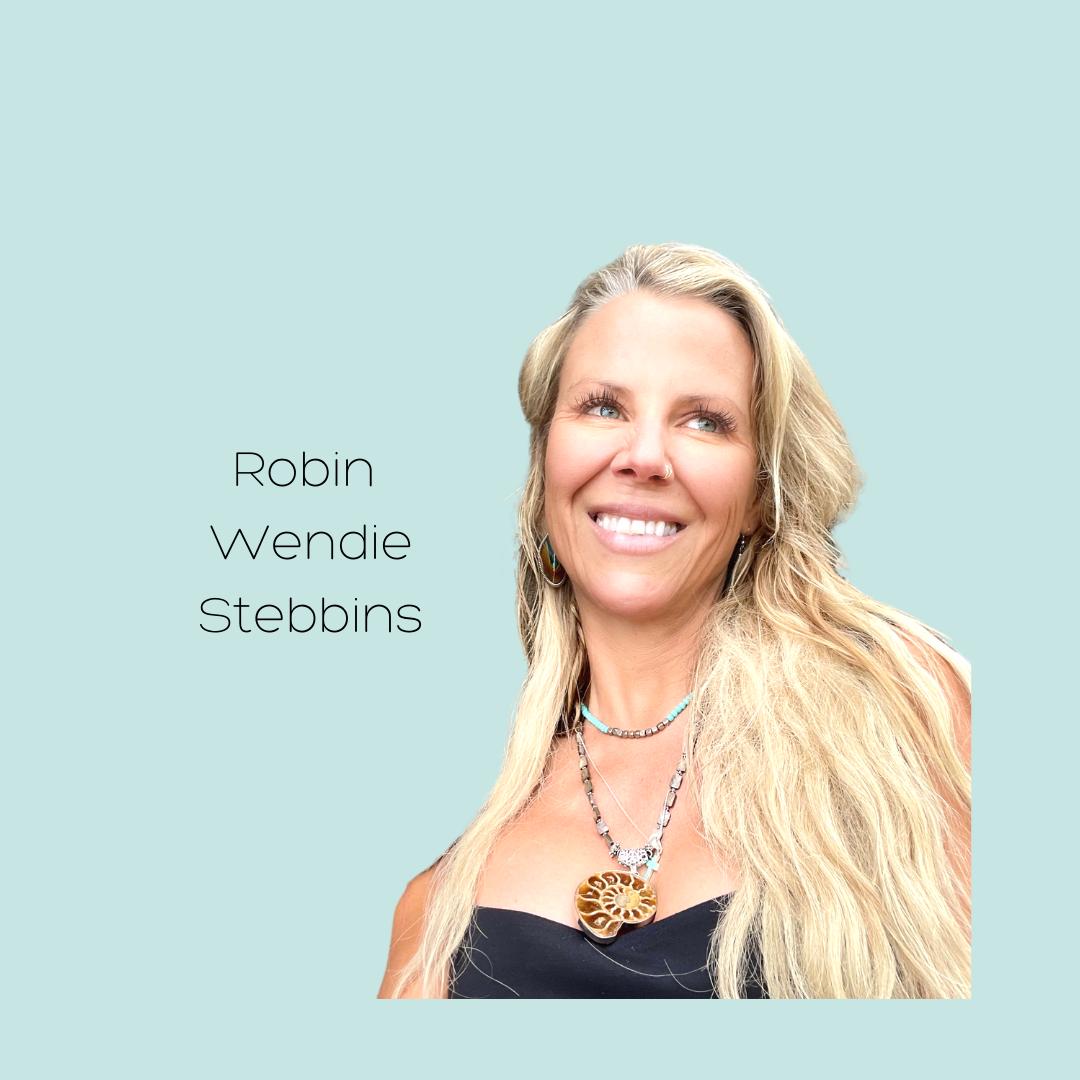 Wellness Coaching Bundle