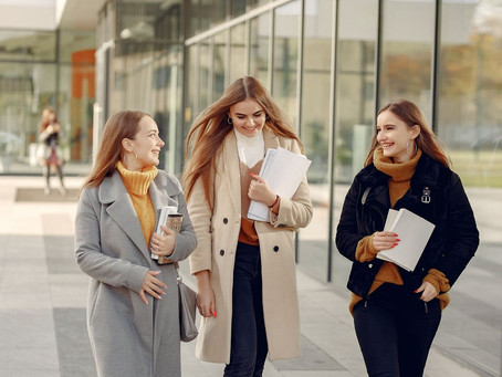 Une nouvelle aide pour les ex-étudiants boursiers en recherche d'emploi