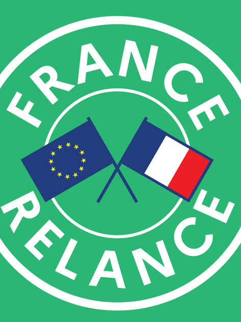 FRANCE RELANCE - RENOVATION ENERGETIQUE DES BATIMENTS PUBLICS