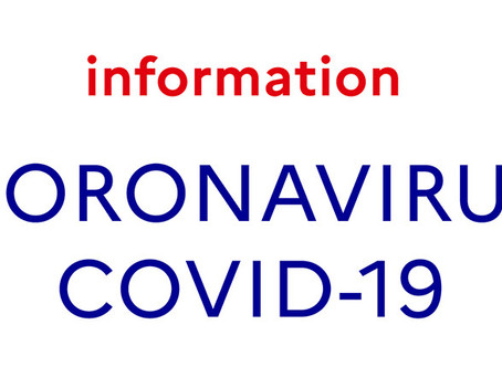Campagne vaccinale contre la Covid-19