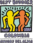 Logo-Best-Buddies-Colombia-Color.png