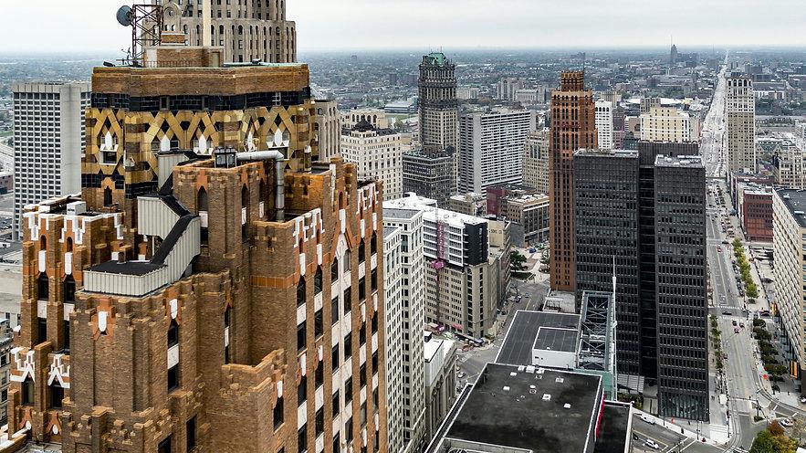 Detroit Architecture .jpg