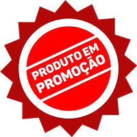 selo-promo_edited.png