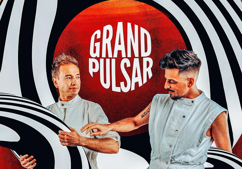 GRAND PULSAR - CAPA Parte 1_edited.jpg