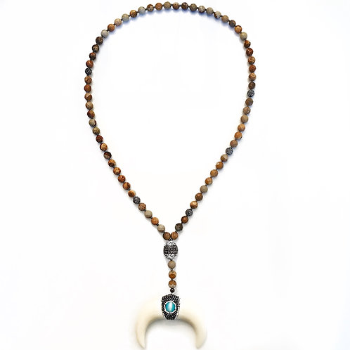 The Leanne Necklace