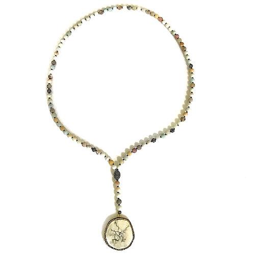 The Delano Necklace