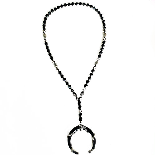 The Leni Necklace