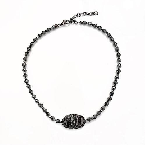 The Nico Necklace