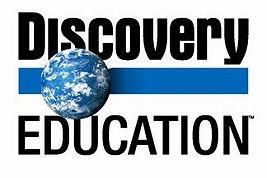 Logo_Discovery_Education.JPG