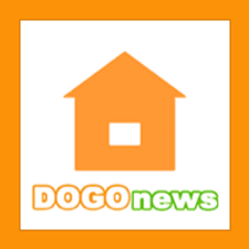 dogonews_icon.png