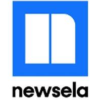 1_logo-1529508631.jpg