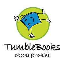 tumblebookslogo_full_500x500.jpg