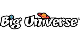 biguniverse-logo-PuffinLarge-1200x630w.j