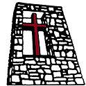 crosstower_Edited2020.jpg