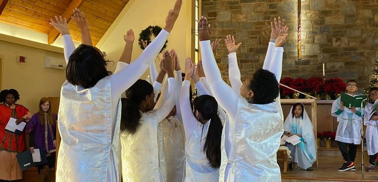 Liturgical Dance.jpg
