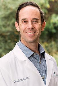 Dr Wilkes.jpg