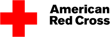 1200px-American_Red_Cross_Logo.svg.png