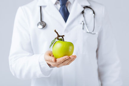 Dr and apple image.jpg