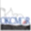 OKC realtor logo business card.png