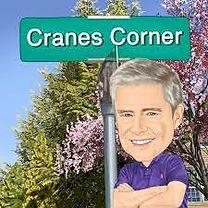 cranescorner.jpg