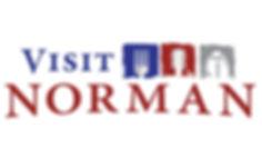 visit-norman-logo.jpg