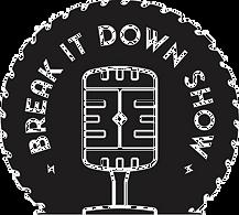 break-it-down-show-logo-2-orig_1_edited.png