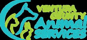 vcas-logo-300x141.png
