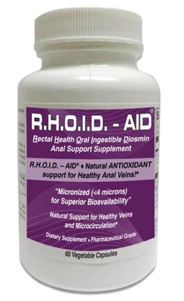 Rhoid-AID