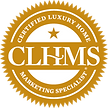 clhms-seal-large.png