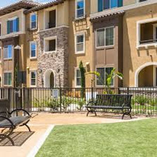 stock photo of apartment complex.jfif