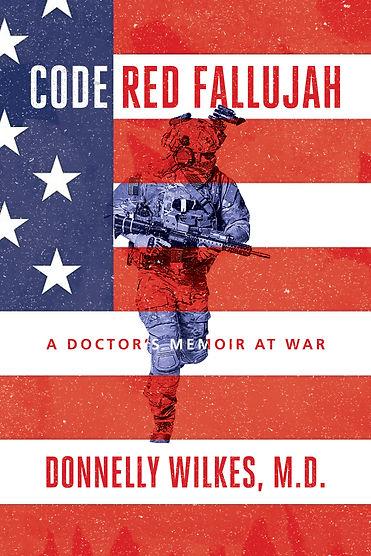 Code Red Fallujah_Cover2020.jpg